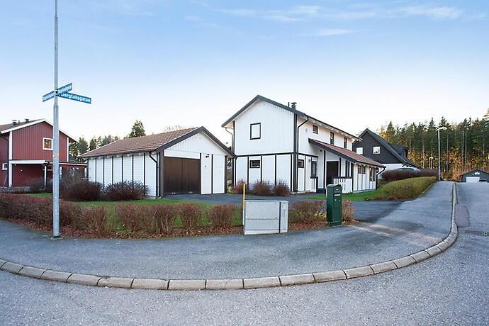 Konferens och Dokumentation - Samordningsförbundet Västra Mälardalen - Arboga, Kungsör, Köping