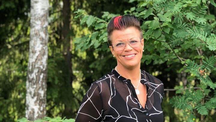 Senaste nytt från Polisen i Västerås – händelser & brott