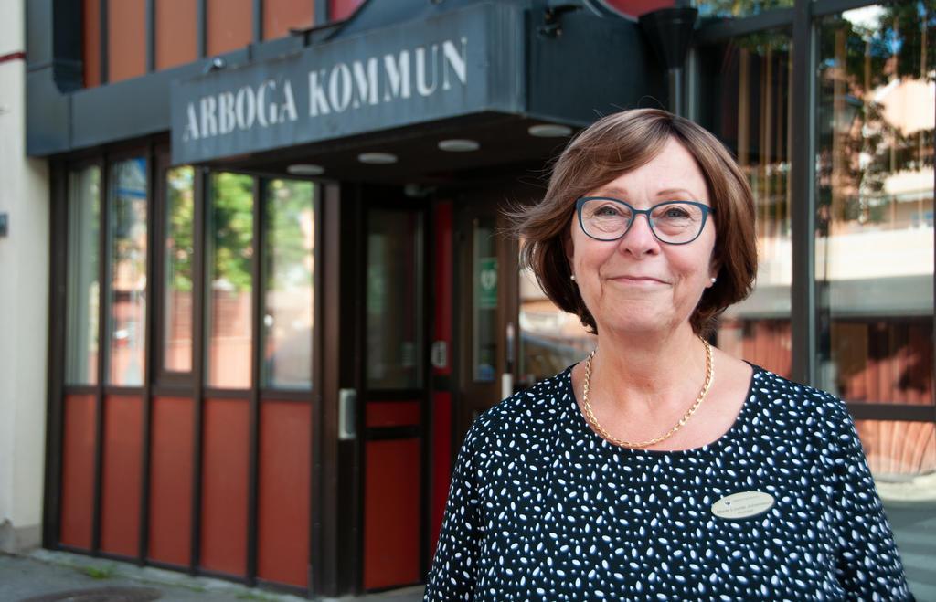 Dejting För Kvinnor Och Män Över 50 År Arboga, Gratis Dejt På Nätet Sollentuna